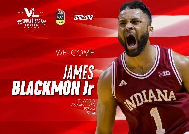 https://www.basketmarche.it/immagini_articoli/06-08-2018/serie-a-ufficiale-james-blackmon-è-un-nuovo-giocatore-della-vuelle-pesaro-270.jpg