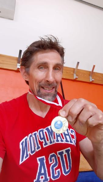 https://www.basketmarche.it/immagini_articoli/06-08-2019/amatori-severino-gode-campione-mondo-soddisfazione-societ-600.jpg