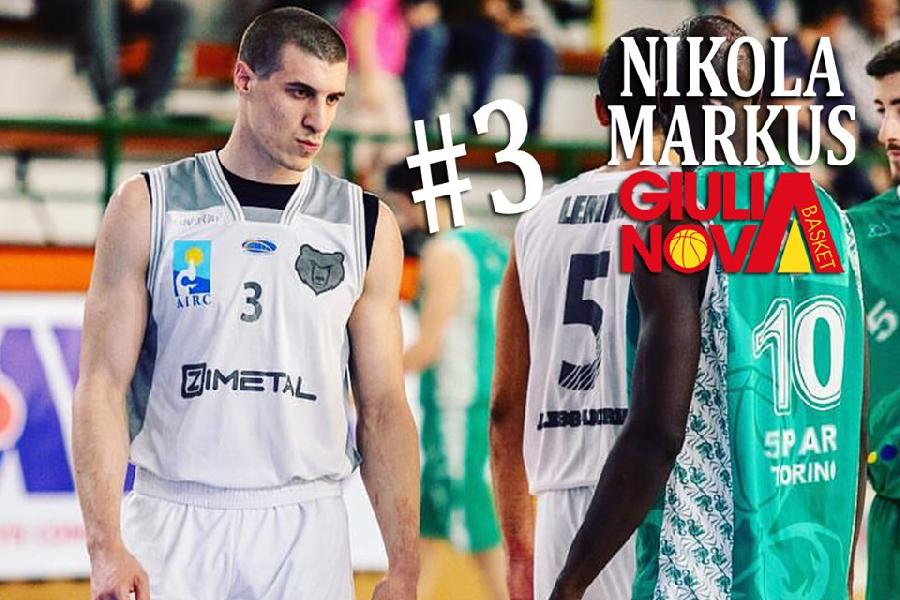 https://www.basketmarche.it/immagini_articoli/06-08-2019/giulianova-basket-ferma-ufficiale-arrivo-nikola-markus-600.jpg