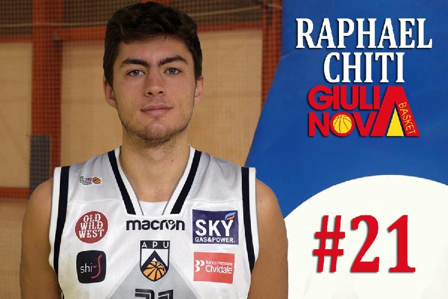 https://www.basketmarche.it/immagini_articoli/06-08-2019/ufficiale-raphael-chiti-giocatore-giulianova-basket-600.jpg