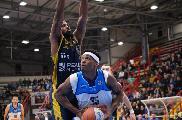 https://www.basketmarche.it/immagini_articoli/06-08-2020/benedetto-cento-brandon-sherrod-anno-molto-competitivo-vorrei-andare-playoff-120.jpg