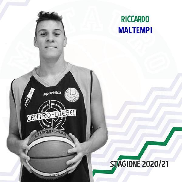 https://www.basketmarche.it/immagini_articoli/06-08-2020/colpo-mercato-bartoli-mechanics-fano-arriva-riccardo-maltempi-600.jpg