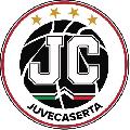 https://www.basketmarche.it/immagini_articoli/06-08-2020/juvecaserta-adeguato-riposizionamento-faremo-ricorso-120.png