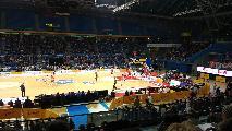 https://www.basketmarche.it/immagini_articoli/06-08-2020/supercoppa-pesaro-dinamo-sassari-propongono-ospitare-tutte-gare-girone-120.jpg