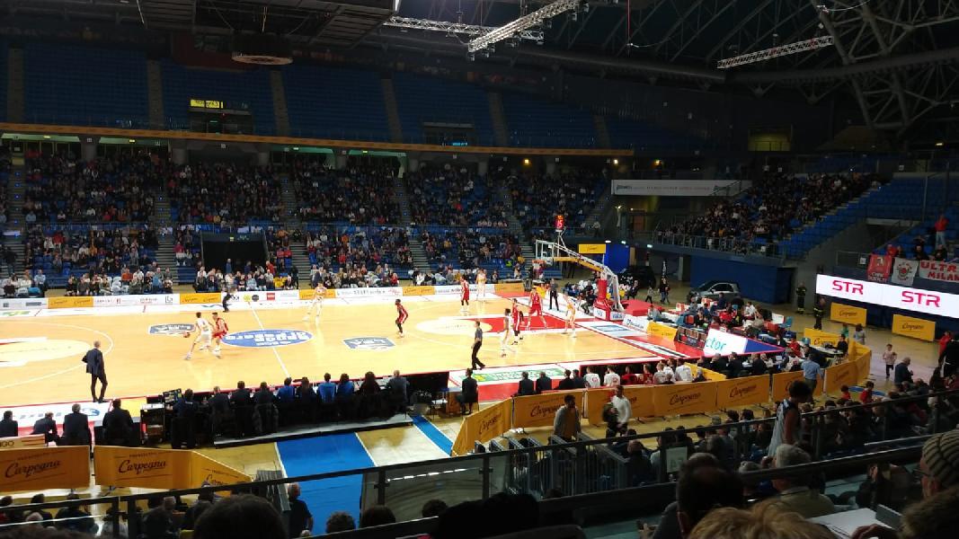 https://www.basketmarche.it/immagini_articoli/06-08-2020/supercoppa-pesaro-dinamo-sassari-propongono-ospitare-tutte-gare-girone-600.jpg