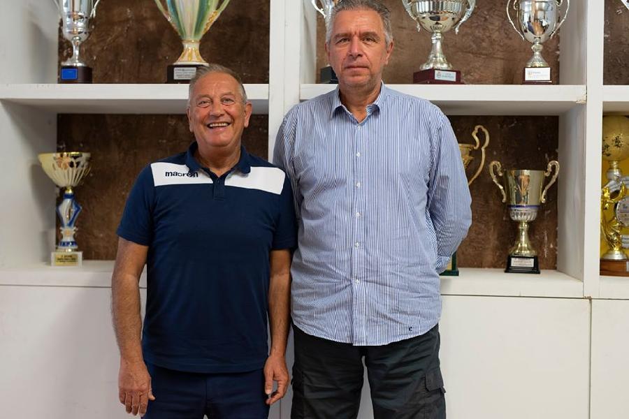 https://www.basketmarche.it/immagini_articoli/06-08-2020/sutor-montegranaro-roberto-cicchin-responsabile-comunicazione-600.jpg