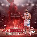 https://www.basketmarche.it/immagini_articoli/06-08-2020/ufficiale-andrea-costa-imola-firma-nunzio-corcelli-marco-morara-120.jpg