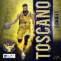 https://www.basketmarche.it/immagini_articoli/06-08-2020/ufficiale-basket-torino-daniele-toscano-insieme-fino-2022-120.jpg