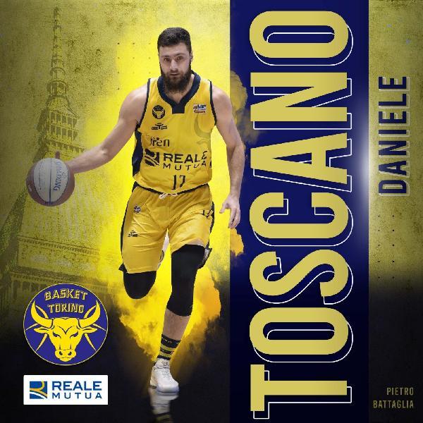 https://www.basketmarche.it/immagini_articoli/06-08-2020/ufficiale-basket-torino-daniele-toscano-insieme-fino-2022-600.jpg