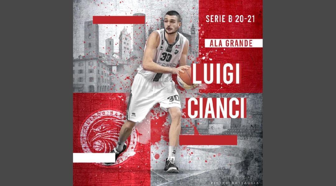 https://www.basketmarche.it/immagini_articoli/06-08-2020/ufficiale-janus-fabriano-luigi-cianci-firma-olimpo-basket-alba-600.jpg