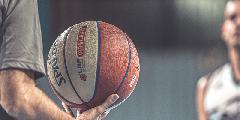 https://www.basketmarche.it/immagini_articoli/06-08-2020/ultimora-caserta-esclusa-campionato-cento-unica-ripescata-campionato-squadre-120.jpg