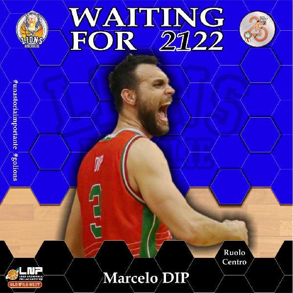 https://www.basketmarche.it/immagini_articoli/06-08-2021/colpo-importante-reparto-lunghi-lions-bisceglie-ufficiale-arrivo-marcelo-600.jpg