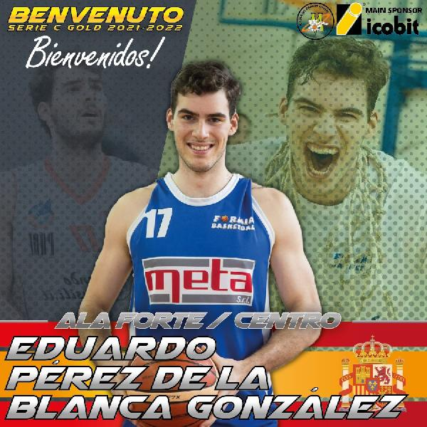 https://www.basketmarche.it/immagini_articoli/06-08-2021/magic-basket-chieti-ufficiale-arrivo-lungo-spagnolo-eduardo-prez-blanca-gonzlez-600.jpg