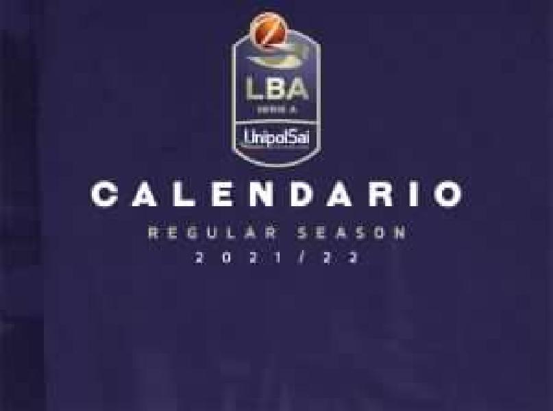 https://www.basketmarche.it/immagini_articoli/06-08-2021/serie-unipolsai-calendario-completo-campionato-20212022-600.jpg