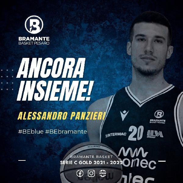 https://www.basketmarche.it/immagini_articoli/06-08-2021/ufficiale-anche-alessandro-panzieri-roster-bramante-pesaro-20212022-600.jpg