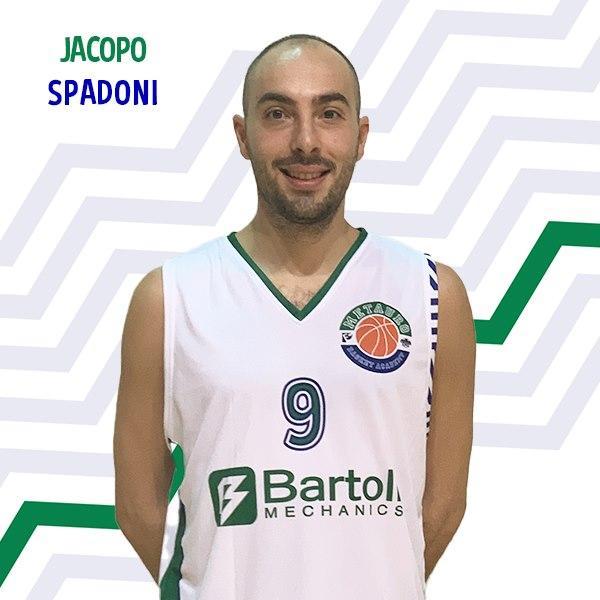 https://www.basketmarche.it/immagini_articoli/06-08-2021/ufficiale-jacopo-spadoni-vestire-maglia-bartoli-mechanics-600.jpg