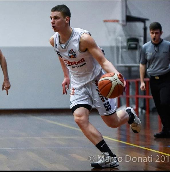 https://www.basketmarche.it/immagini_articoli/06-08-2021/ufficiale-torre-spes-firma-play-bosniaco-dorde-pantic-600.jpg