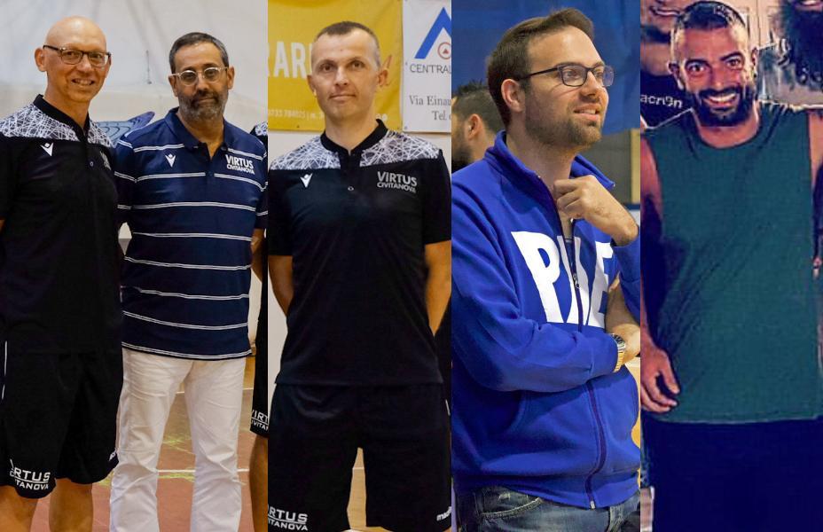 https://www.basketmarche.it/immagini_articoli/06-08-2021/virtus-civitanova-completato-staff-tecnico-medico-tante-novit-600.jpg