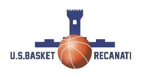 https://www.basketmarche.it/immagini_articoli/06-09-2017/serie-b-nazionale-lunedì-11-settembre-la-presentazione-ufficiale-del-basket-recanati-e-della-pallacanestro-recanati-270.jpg