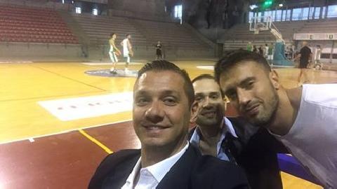 https://www.basketmarche.it/immagini_articoli/06-09-2017/serie-c-silver-il-ds-piersilverio-montanari-traccia-un-primo-bilancio-della-preparazione-de-il-campetto-ancona-270.jpg