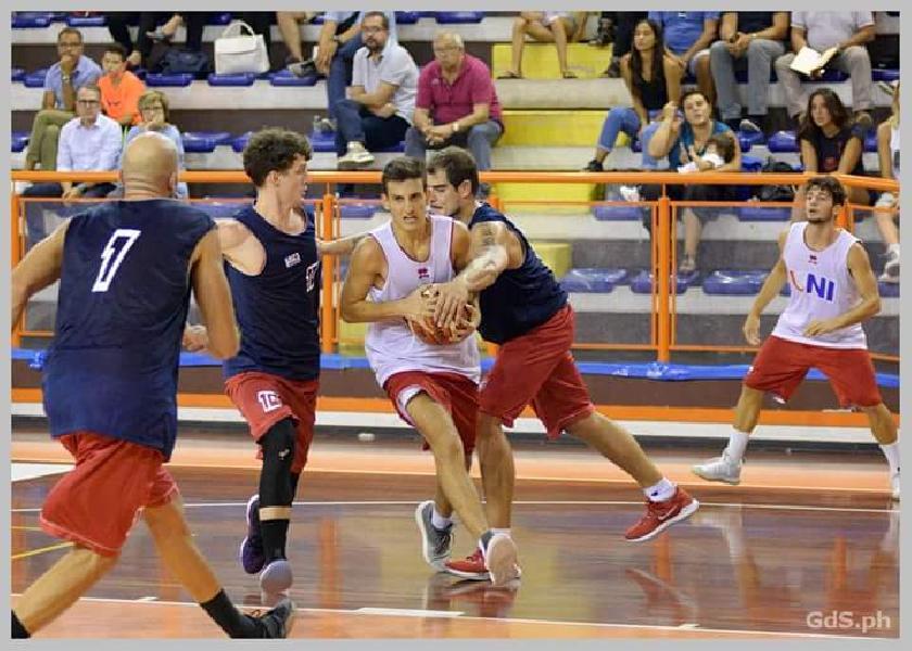 https://www.basketmarche.it/immagini_articoli/06-09-2018/serie-nazionale-unibasket-pescara-indicazioni-positive-test-virtus-cassino-600.jpg