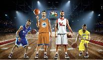 https://www.basketmarche.it/immagini_articoli/06-09-2018/serie-vuelle-pesaro-protagonista-fabriano-trofeo-sima-sabato-sfida-aurora-jesi-120.jpg