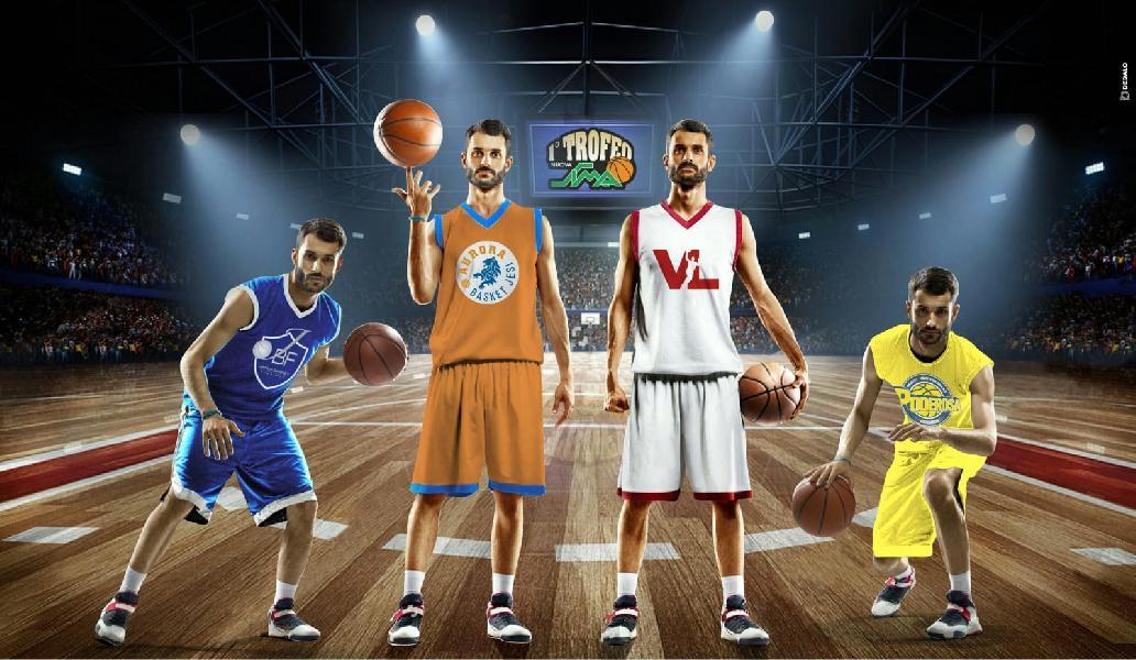 https://www.basketmarche.it/immagini_articoli/06-09-2018/serie-vuelle-pesaro-protagonista-fabriano-trofeo-sima-sabato-sfida-aurora-jesi-600.jpg