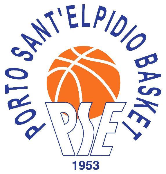 https://www.basketmarche.it/immagini_articoli/06-09-2019/campagna-abbonamenti-porto-sant-elpidio-basket-dettagli-600.jpg