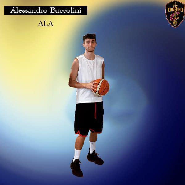 https://www.basketmarche.it/immagini_articoli/06-09-2019/conferma-camerino-potr-contare-ancora-alessandro-buccolini-600.jpg