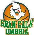 https://www.basketmarche.it/immagini_articoli/06-09-2019/gran-umbria-2019-convocati-selezione-maschile-femminile-marche-120.jpg