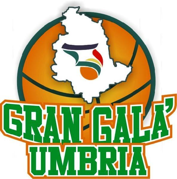 https://www.basketmarche.it/immagini_articoli/06-09-2019/gran-umbria-2019-convocati-selezione-maschile-femminile-marche-600.jpg