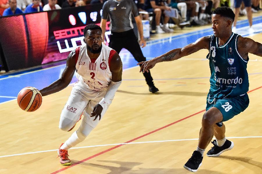 https://www.basketmarche.it/immagini_articoli/06-09-2019/olimpia-milano-campo-torneo-lucca-semifinale-sfida-olympiacos-600.jpg