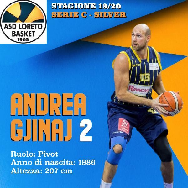 https://www.basketmarche.it/immagini_articoli/06-09-2019/ufficiale-loreto-pesaro-annuncia-ritorno-pivot-andrea-gjinaj-600.jpg