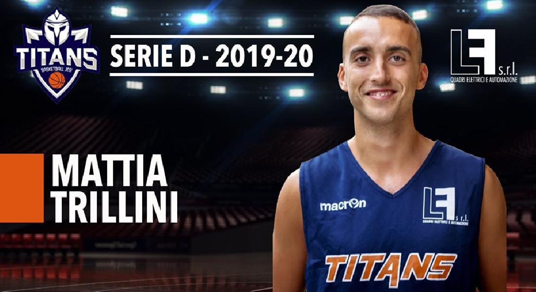 https://www.basketmarche.it/immagini_articoli/06-09-2019/ufficiale-mattia-trillini-giocatore-titans-jesi-600.jpg