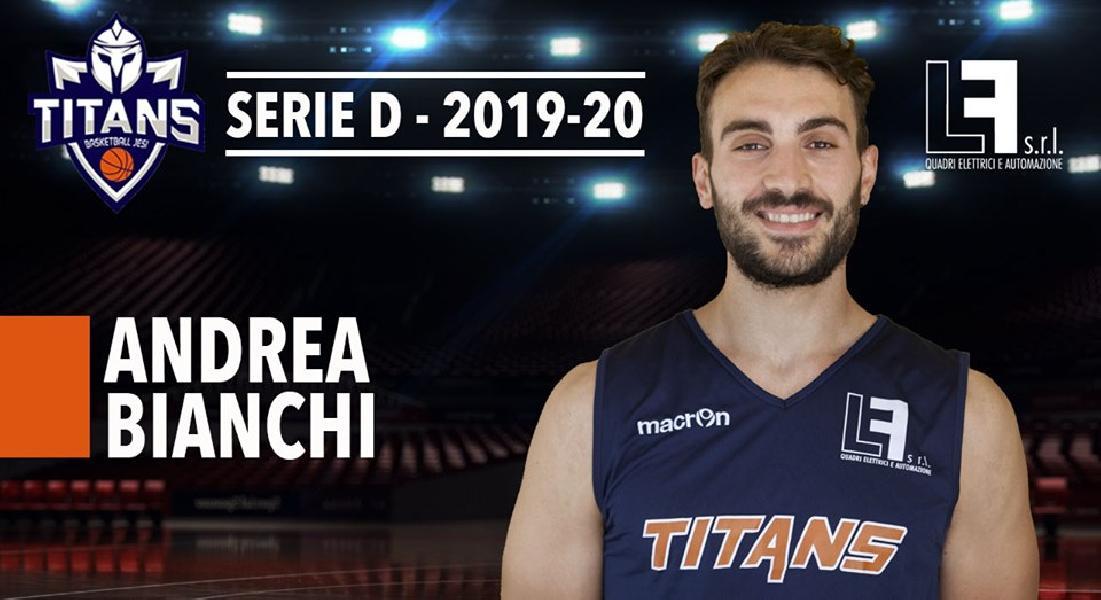 https://www.basketmarche.it/immagini_articoli/06-09-2019/ufficiale-titans-jesi-annunciano-ritorno-forte-andrea-bianchi-600.jpg