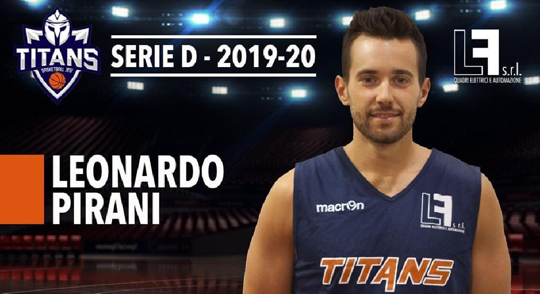 https://www.basketmarche.it/immagini_articoli/06-09-2019/ufficiale-titans-jesi-chiudono-importante-acquisto-leonardo-pirani-600.jpg