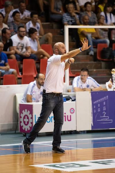 https://www.basketmarche.it/immagini_articoli/06-09-2020/janus-fabriano-coach-pansa-obiettivo-quello-costruire-gruppo-grado-competere-fino-fondo-600.jpg