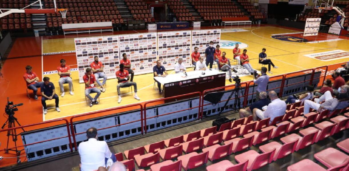 https://www.basketmarche.it/immagini_articoli/06-09-2020/pallacanestro-2015-forl-luned-preparazione-600.jpg