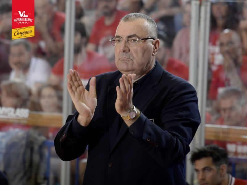 https://www.basketmarche.it/immagini_articoli/06-09-2020/pesaro-coach-repesa-possiamo-avere-paura-dobbiamo-puntare-essere-competitivi-600.jpg