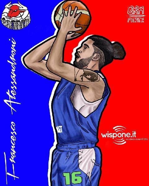 https://www.basketmarche.it/immagini_articoli/06-09-2020/primo-colpo-mercato-wispone-taurus-jesi-ufficiale-arrivo-francesco-alessandroni-600.jpg