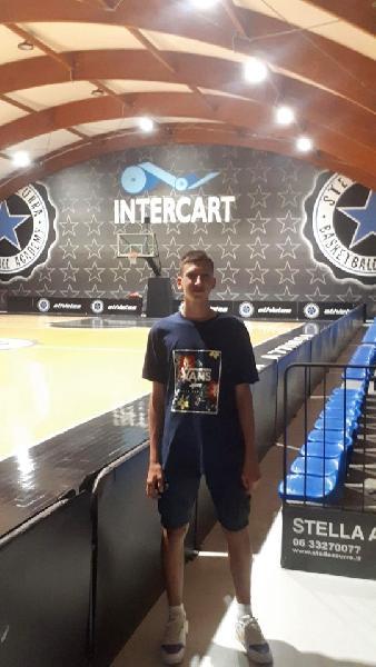 https://www.basketmarche.it/immagini_articoli/06-09-2020/sporting-pselpidio-2006-alessandro-forconi-passa-stella-azzurra-roma-600.jpg