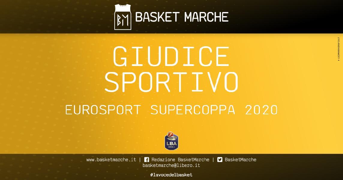 https://www.basketmarche.it/immagini_articoli/06-09-2020/supercoppa-carlos-delfino-squalificato-giornate-600.jpg