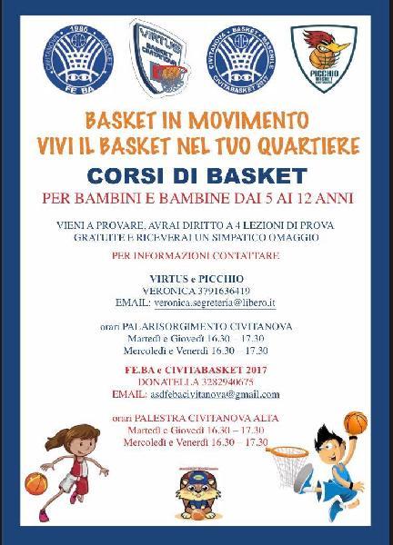 https://www.basketmarche.it/immagini_articoli/06-09-2020/ufficiale-virtus-feba-insieme-crescere-basket-civitanovese-600.jpg
