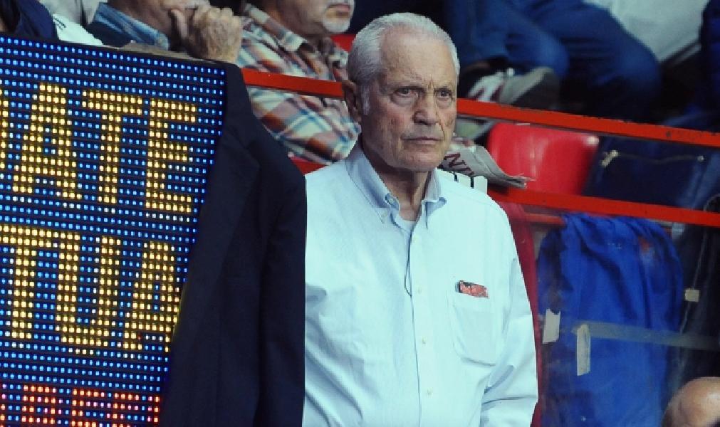 https://www.basketmarche.it/immagini_articoli/06-09-2020/varese-toto-bulgheroni-esonero-caja-decisione-dolorosa-legata-risultati-600.jpg