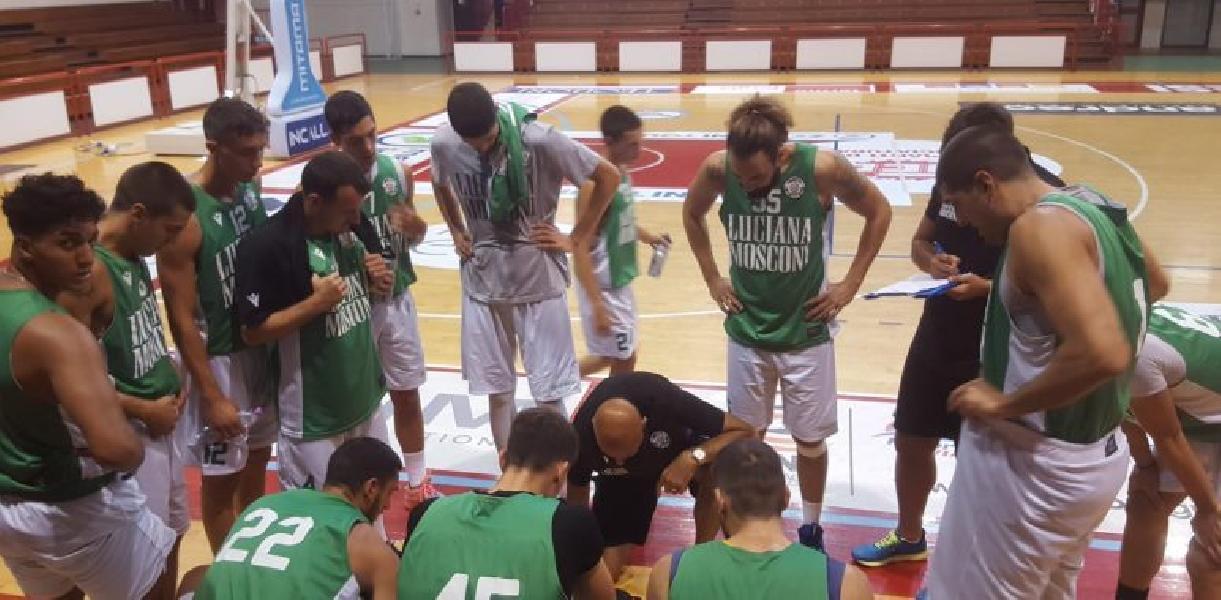https://www.basketmarche.it/immagini_articoli/06-09-2021/campetto-ancona-coach-coen-jesi-prova-positiva-deve-portarci-essere-troppo-euforici-600.jpg