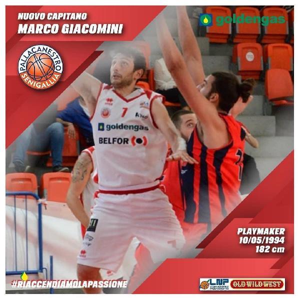https://www.basketmarche.it/immagini_articoli/06-09-2021/pallacanestro-senigallia-capitano-marco-giacomini-600.jpg