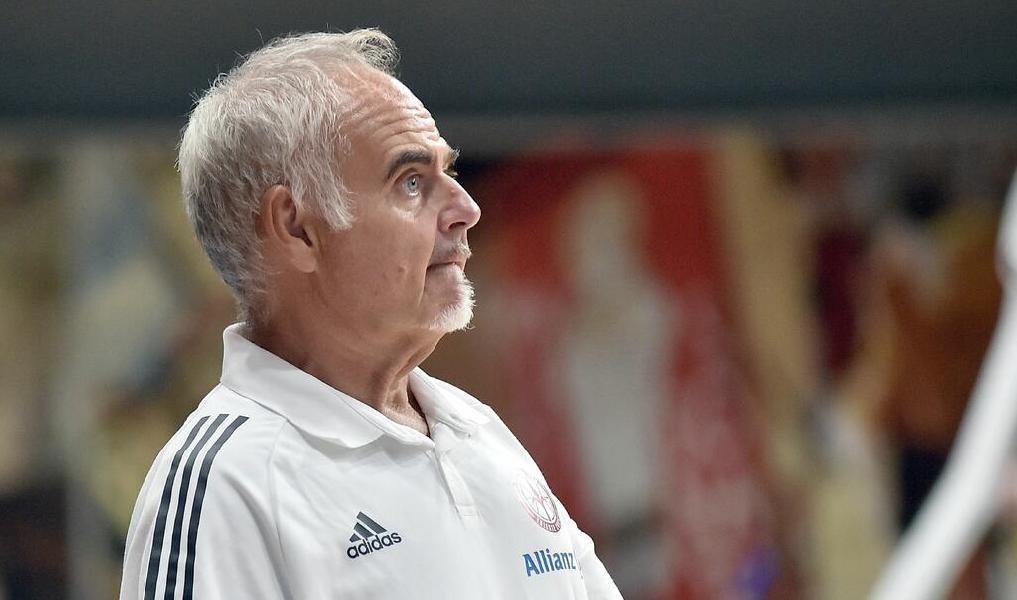 https://www.basketmarche.it/immagini_articoli/06-09-2021/pallacanestro-trieste-ospita-tortona-coach-ciani-interessante-banco-prova-600.jpg