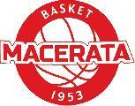 https://www.basketmarche.it/immagini_articoli/06-09-2021/tante-novit-casa-independiente-macerata-vista-prossimo-campionato-120.jpg