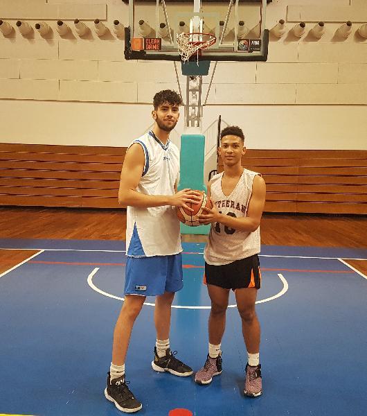https://www.basketmarche.it/immagini_articoli/06-09-2021/ufficiale-pallacanestro-titano-marino-mette-segno-colpi-mercato-600.jpg