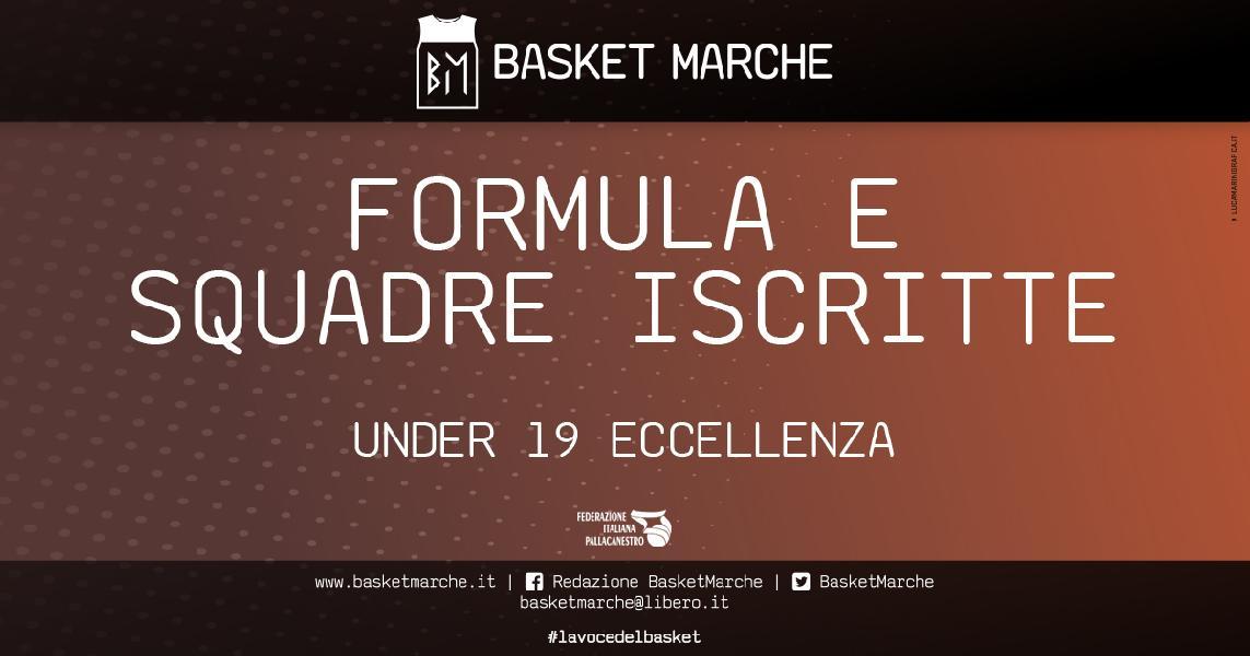 https://www.basketmarche.it/immagini_articoli/06-09-2021/under-eccellenza-formula-campionato-sono-squadre-iscritte-ottobre-600.jpg